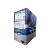 Трансмиссионное масло RAVENOL - ATF Matic Fluid Type D, АКПП (20л) Экобокс