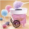 Аппарат Для Приготовления Сладкой Сахарной Ваты Candy Maker