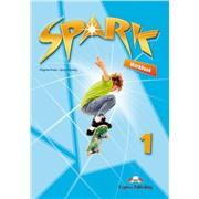 spark 1 w'b