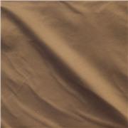 Ткань SMOOCH 40 ZINC