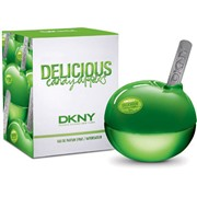 DKNY Парфюмерная вода Delicious Candy Apples Sweet Caramel 50 ml (ж)