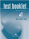 Click on 4 test booklet