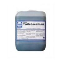 TOILET-O-CLEAN, 750 мл