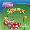 spark 2 ie-book
