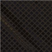 Ткань ROYAL 03 ONYX