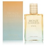 Estee Lauder Bronze Goddess Soleil 100 Мл