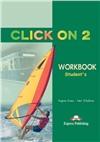 Click on 2 workbook - рабочая тетрадь