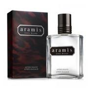 Aramis Cool Blend 110 Мл
