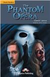 the phantom of the opera classic reader