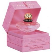 Yves Saint Laurent Baby Doll Music Box Collector 50 мл