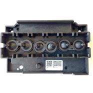 F173090 /F173080 /F173000 Печатающая головка для принтеров Epson L1800 /1410 /1400 /1430 /1390 /1500W /R270 /R390