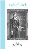 dorian gray teacher's book - книга для учителя