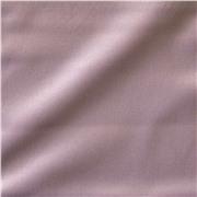 Ткань MYSTERY (FR-ONE) 17 BLOSSOM
