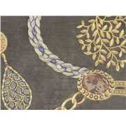 220/61 Saint-Cloud/Grey-Gold Коллекция: Showroom collection Part 2
