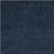 Ткань Imperial Charcoal