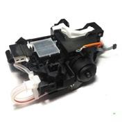 1555374/ 1454345 /1628035 Узел подачи чернил принтера Epson 1410 /1400 /1430 /1500W /L1800