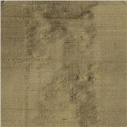Ткань LUXURY 020 MUSHROOM