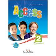 access 2 sb