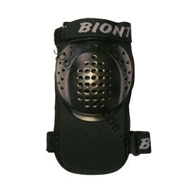 Защита колена Бионт, интернет-магазин Sportcoast.ru
