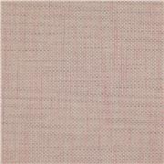Ткань Claret Damson