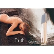 Calvin Klein Truth women 100ml