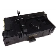 RM2-6905/ RM2-1662 Блок лазера для принтера HP LaserJet Pro M102 /M104 /M106 /M130 /M132 /M134