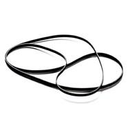 1551276 Ремень привода каретки Epson L800 /L805 /L810 /L850