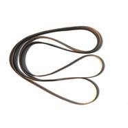 1219744 Ремень каретки Epson Stylus Pro 4000 /4400 /4450 /4800 /4880