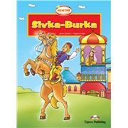 sivka-burka