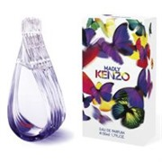 Kenzo Madly Kenzo Eau de Parfum 80 мл