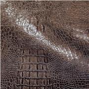 Ткань CROCOVINO 01 OTTER