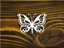Бабочка 13