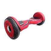 Гироскутер Smart balance wheel 10.5 new Premium красный