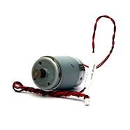 Двигатель привода каретки принтера Epson L110 /L210 /L300 /L350 /L355 /L365 /L455 /L550 /L566 /XP303 /XP306 /XP313 /XP323 /XP413 /XP423