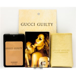 Gucci Guilty wom 20ml