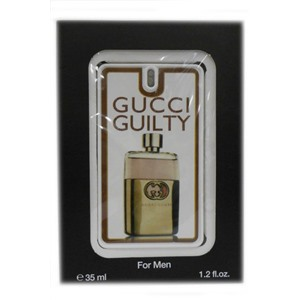 Gucci Guilty 35ml NEW!!!