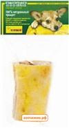 Лакомство TiTBiT для собак голень говяжья малая (мягкая упаковка)