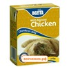 Консервы Bozita для кошек кусочки в желе рубленая курица (Tetra Pak) (370 гр)