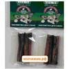 Лакомство TiTBiT для собак корень бычий догодент 2 (мягкая упаковка)