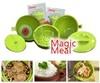 Волшебная кастрюля для микроволновки Magic Meal (Меджик Мил)