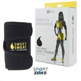 Sweet Sweat Термопояс на руки, (2 шт.)