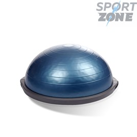 Полусфера гимнастическая BOSU (Total training system)