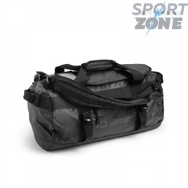 Спортивная сумка Better Bodies Duffel Bag, Black