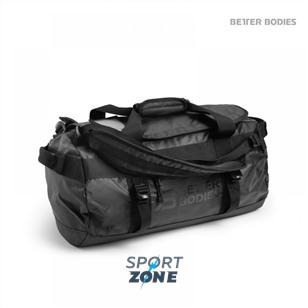 7d62ee0cc0d1 ✮Спортивная сумка Better Bodies Duffel Bag, Black✮ купить для ...