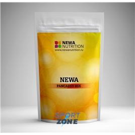 NEWA Pancakes MIX - Смесь для высокобелковых оладий