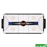 """Настольный аэрохоккей """"Power Play Hybrid"""" (86 см х 43 см х 15 см), интернет-магазин товаров для бильярда Play-billiard.ru"""