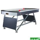 Аэрохоккей «Maxi 2-in-1» 6 ф (теннисная покрышка в комплекте), интернет-магазин товаров для бильярда Play-billiard.ru