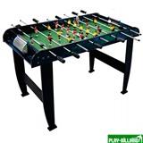 футбольный Стол Partida Премиум 121, интернет-магазин товаров для бильярда Play-billiard.ru