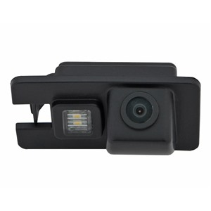 Camera Great Wall Hover H5 (INCAR VDC-056)