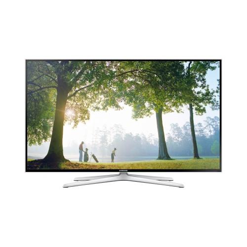 Телевизор Samsung UE65H6400AK